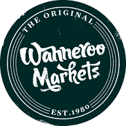 Wanneroo Markets , Shop 96, Wanneroo Markets, 33 Prindiville Drive, Wangara, Perth,  WA, 6065, Australia
